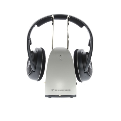 Sennheiser RS 120 II (Wireless Headphones)