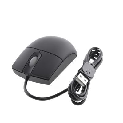 Lenovo ThinkPad Travel Mouse