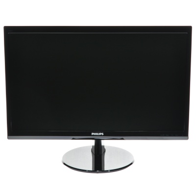 Philips 246V5LSB (246V5LSB/00)