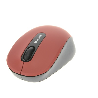 Microsoft Wireless Mobile Mouse 3600 PN7-00014