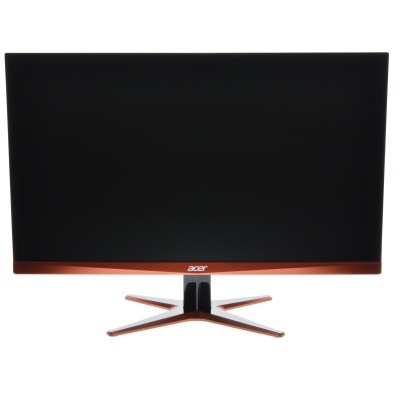 "Acer XG270HUomidpx Gaming 27"" (UM.HG0EE.001)"
