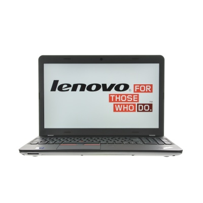Lenovo ThinkPad Edge E560 (20EV000YMC)