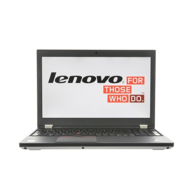 Lenovo ThinkPad P50 (20EN0004MC)