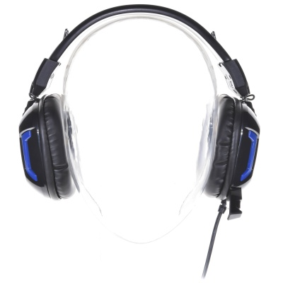 uRage SoundZ Essential gamingový headset (113744)