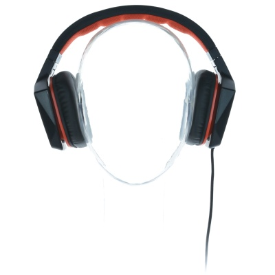 Lenovo Idea Y Gaming Surround Sound Headset P960