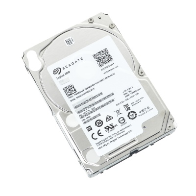 Seagate Laptop HDD 3TB