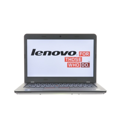 Lenovo ThinkPad E460 (20ETS01400)