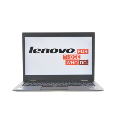 Lenovo ThinkPad X1 Carbon 4nd Generation (20FB002UMC)