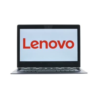 Lenovo IdeaPad Yoga 900s (80ML004WCK)