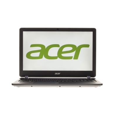 Acer Aspire ES15 Diamond Black (ES1-571-C0HF) (NX.GCEEC.001)
