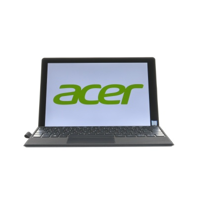 Acer Switch Alpha 12 (SA5-271-32UB) (NT.GDQEC.006)