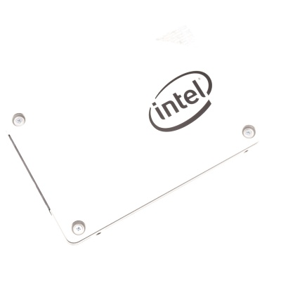 Intel SSD Pro 5400s Series 180GB