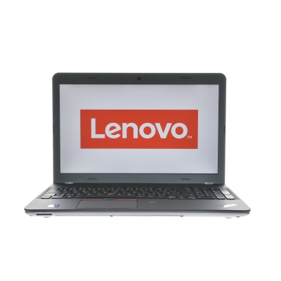 Lenovo ThinkPad Edge E560 (20EV003EMC)