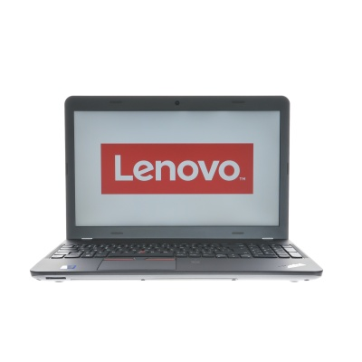 Lenovo ThinkPad Edge E560 (20EV000PMC)