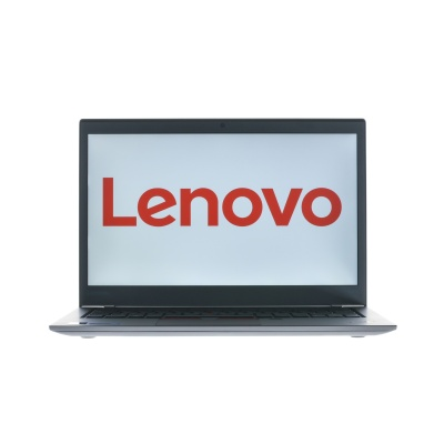 Lenovo ThinkPad T460s (20F90044MC)