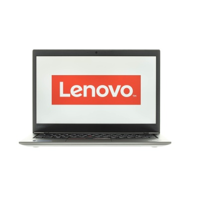 Lenovo ThinkPad T470s (20HF0001MC)