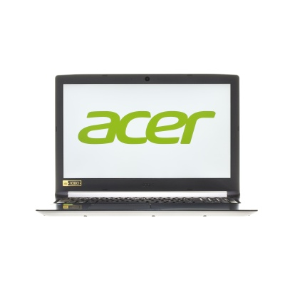 Acer Aspire 5 Steel Gray (A515-51G-51MN) (NX.GPDEC.002)