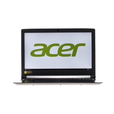 Acer Aspire 5 Steel Gray (A515-51G-37NX) (NX.GS3EC.001)